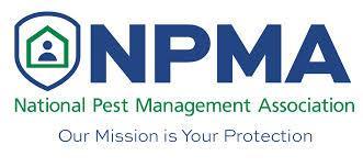 NPMA logo 2018